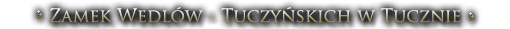 http://bunkry.eu/gfx/upload/podmenu_wartozobaczyc/zamek.png